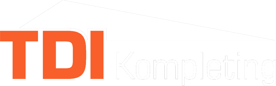 TDI-Kompleting Logo